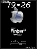 windows_xp_apple_edison01 hc